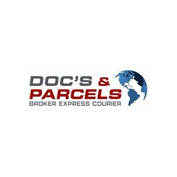 Doc's And Parcels