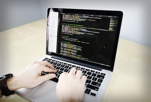Cercasi programmatore freelancer junior SYMFONY2 in telelavoro