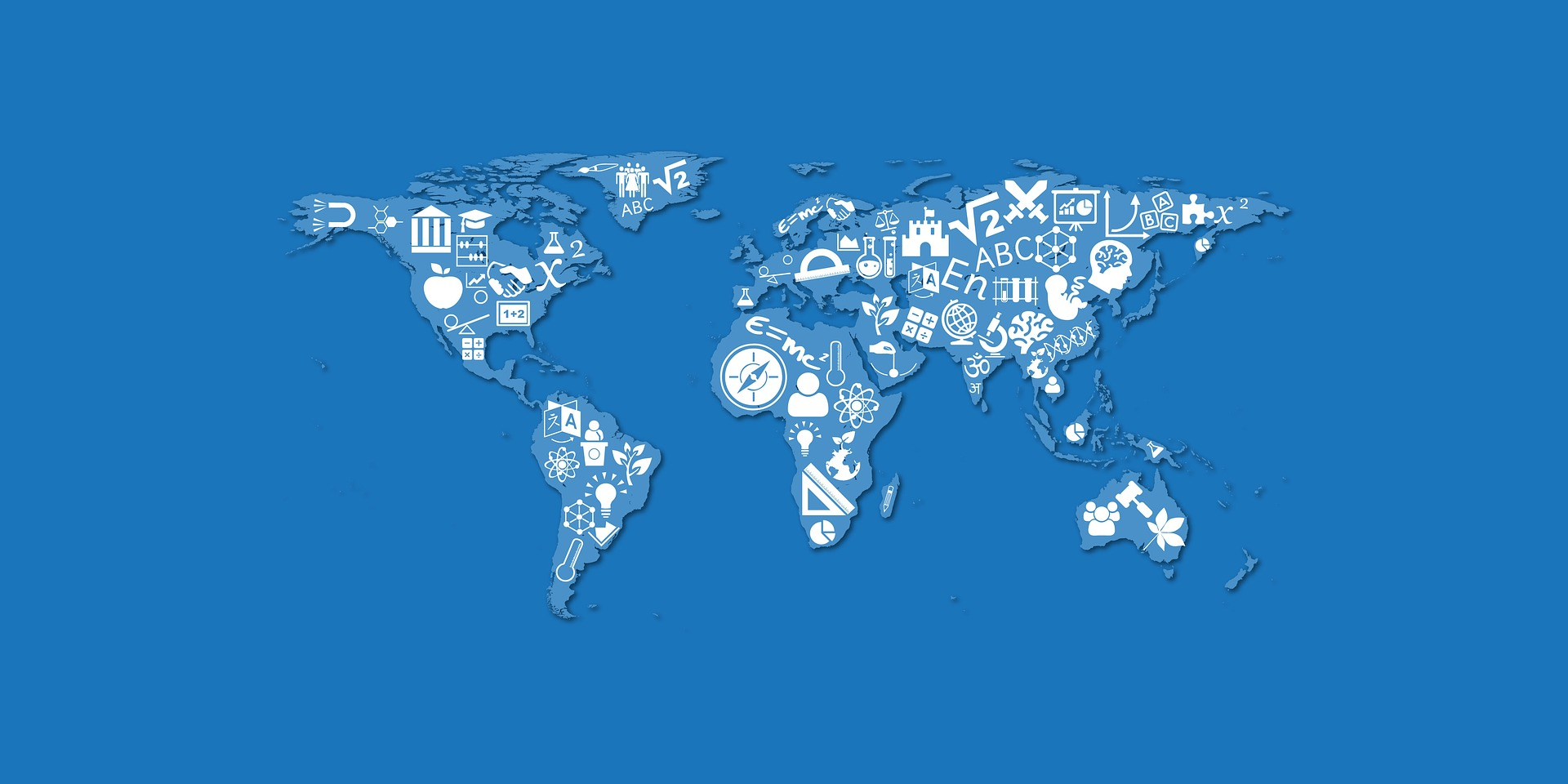 Outsourcing world